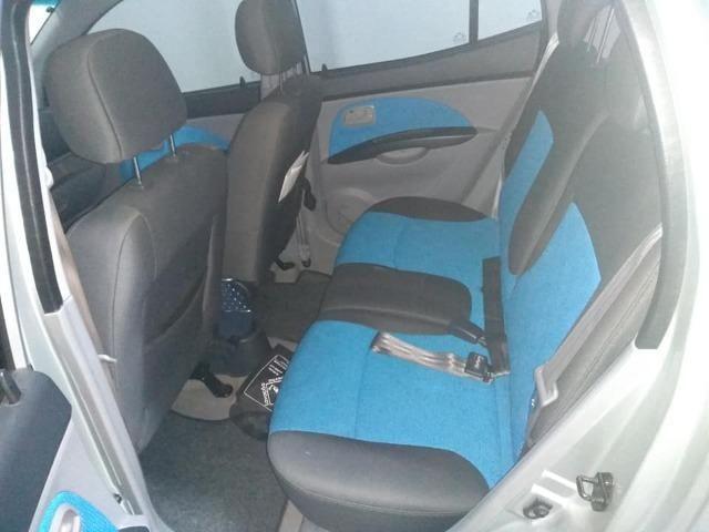 Picanto ex impecavel carro de cinema sem detalhes 47- * - Foto 4
