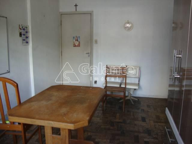 Apartamento à venda com 2 dormitórios em Centro, Campinas cod:AP001261 - Foto 5