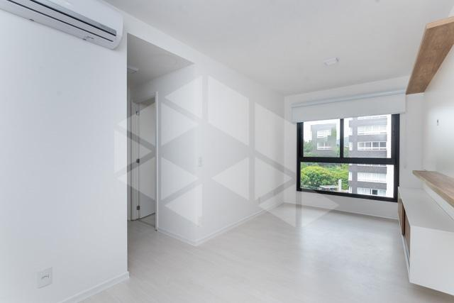 Apartamento para alugar com 2 dormitórios em , cod:I-023611 - Foto 2