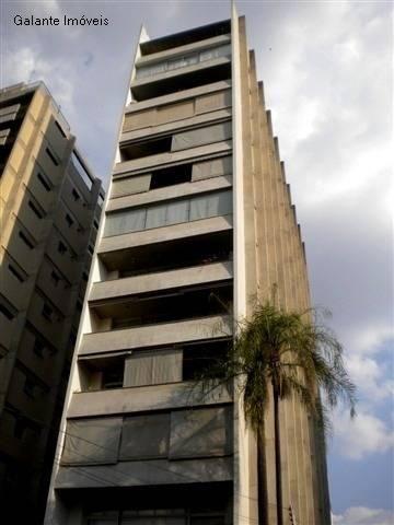 Apartamento para alugar com 5 dormitórios em Centro, Campinas cod:AP048800 - Foto 3