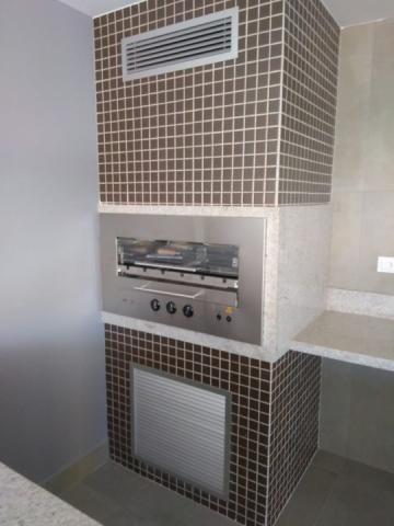 8078   apartamento à venda com 2 quartos em jd alvorada, maringá - Foto 7