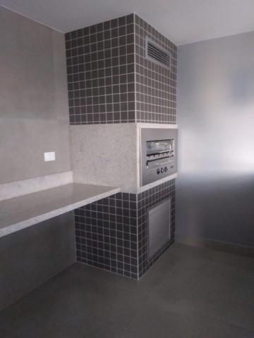 8078   apartamento à venda com 2 quartos em jd alvorada, maringá - Foto 6