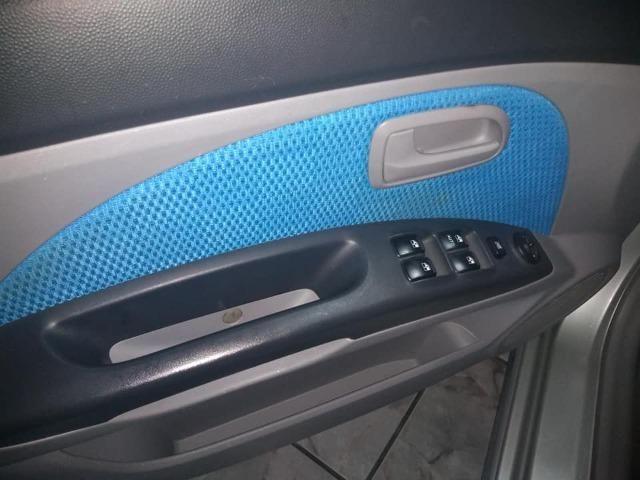 Picanto ex impecavel carro de cinema sem detalhes 47- * - Foto 2