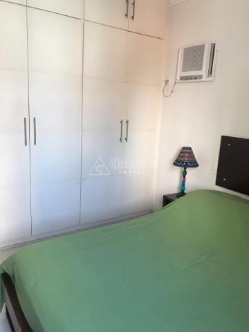 Apartamento à venda com 1 dormitórios em Cambuí, Campinas cod:AP003950 - Foto 10