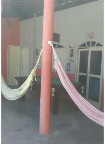 Alugo apartamento em Maracaípe - Foto 4
