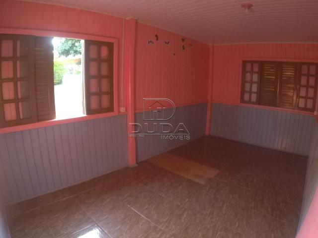 Casa à venda com 3 dormitórios em Operaria nova, Criciúma cod:30074 - Foto 7