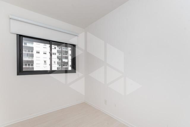 Apartamento para alugar com 2 dormitórios em , cod:I-023611 - Foto 17