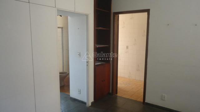 Apartamento à venda com 1 dormitórios em Centro, Campinas cod:AP004088 - Foto 8