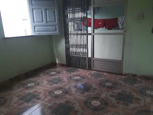 Aluga-se uma casa  - Foto 10