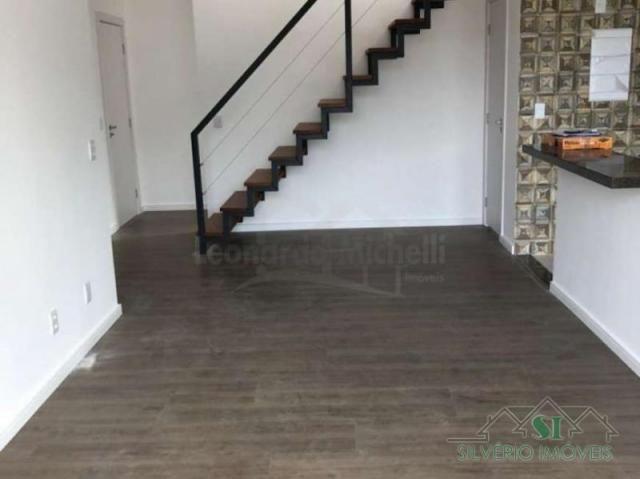 Apartamento à venda com 3 dormitórios em Corrêas, Petrópolis cod:2244 - Foto 13