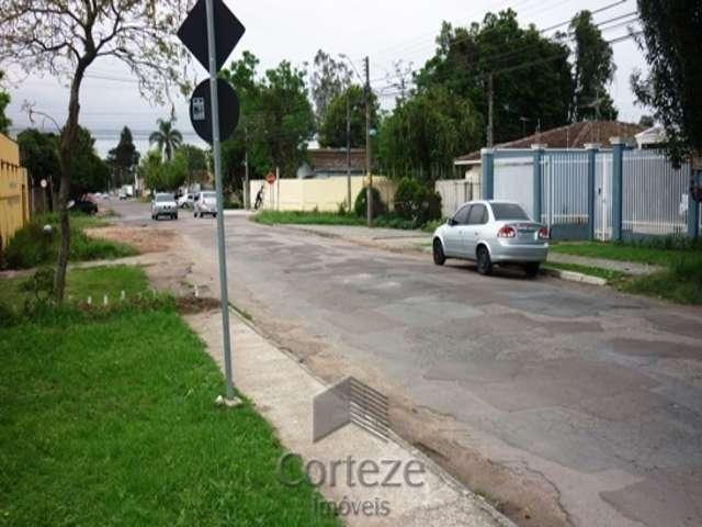 Terreno com 754m² no Boqueirão - Foto 5