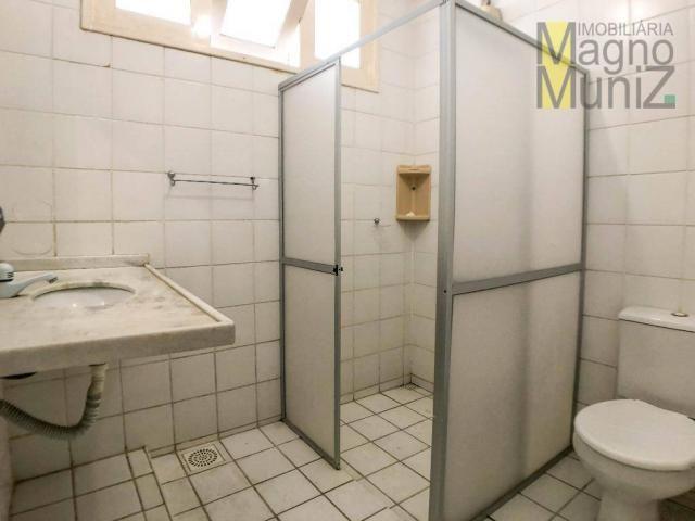 Excelente prédio para montar sua empresa ! são 5 dormitórios para alugar, 276 m² para loca - Foto 17