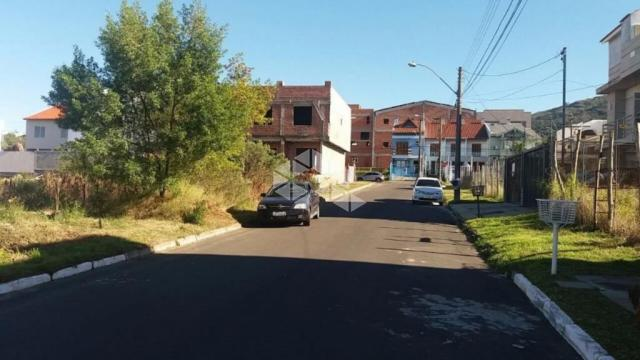 Terreno à venda em Aberta dos morros, Porto alegre cod:TE1216 - Foto 4