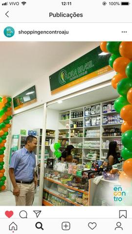 Shopping Encontro | Monte seu Negócio | Últimas Unidades!! - Foto 6