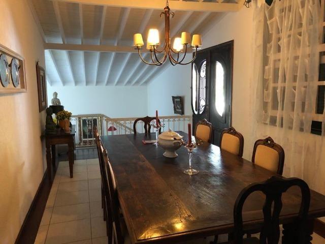 Casa 4 quartos no melhor local de Nogueira, Petrópolis - Foto 12