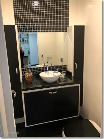 Apartamento para alugar com 4 dormitórios em , cod:2695 - Foto 14