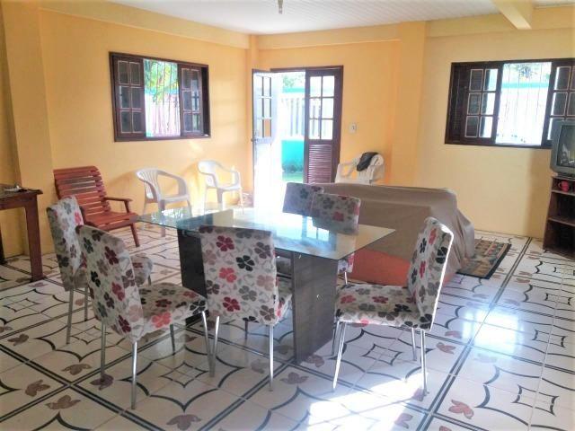Alugo Casa de 2 Pavimentos em Salinópolis-PA - Foto 19