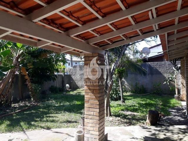 Casa à venda com 3 dormitórios em Campeche, Florianópolis cod:HI72223 - Foto 17