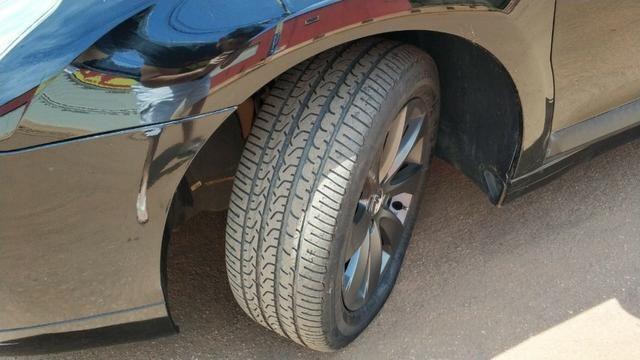C4 Hatch 1.6 Completo - Km Baixa - Revisado - Foto 8