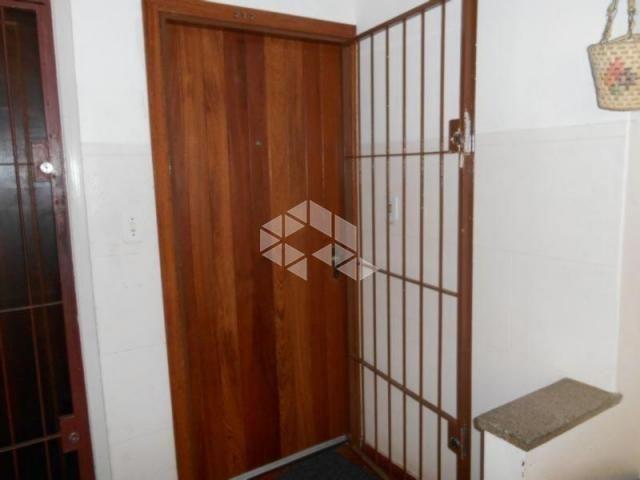 Apartamento à venda com 2 dormitórios em Menino deus, Porto alegre cod:AP13203 - Foto 8