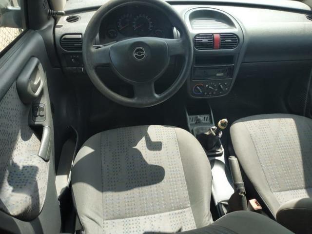 Chevrolet corsa hatch maxx 1.4 8v (Econo.Flex)