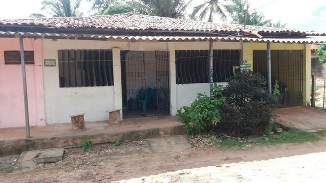 Casas no Jardim tropical 1 - Foto 3