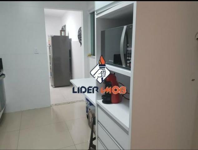 Casa 3 Suítes Alto Padrão para Venda no SIM - com Área Total de 215 m² - Foto 17