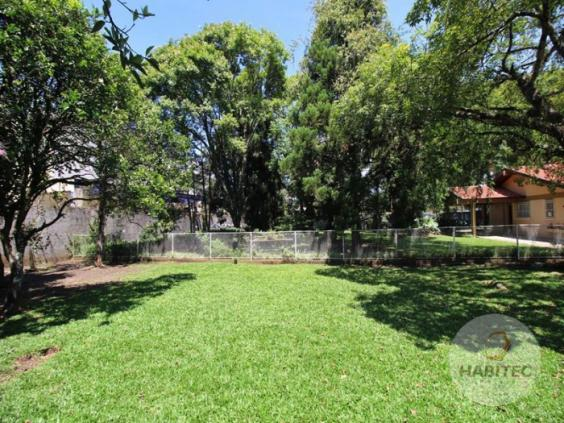 Terreno à venda em Jardim das américas, Curitiba cod:1462 - Foto 4
