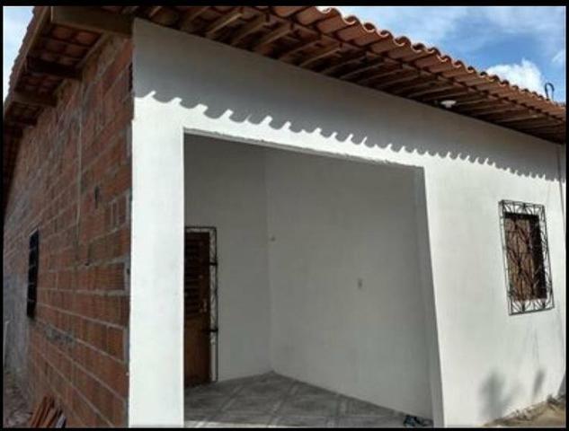 Casa em São Gonçalo do Amarante, bairro: Omega - Foto 4