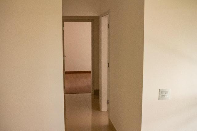 Apartamento com 2 quartos no Condomínio Tapuias Residencial - LH63B - Foto 10