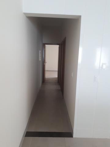 Vendo linda casa nova no sao lucas - Foto 2