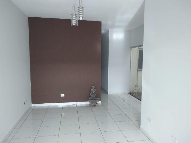 Casa 3/4 suite - Parque Santa Rita - Foto 3