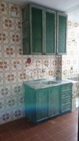 Apartamento à venda com 2 dormitórios em Menino deus, Porto alegre cod:AP13203 - Foto 3