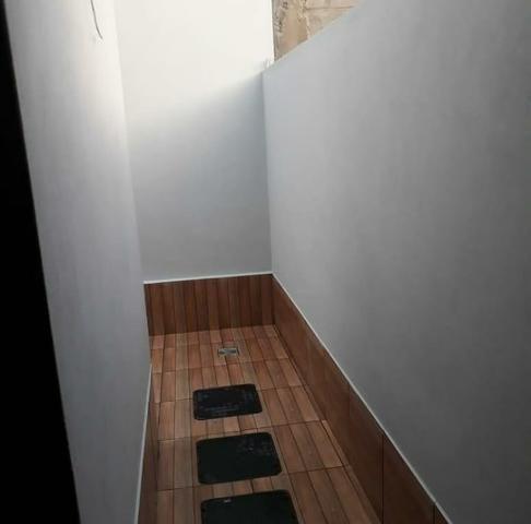 Casa duplex alto padrão - Foto 8