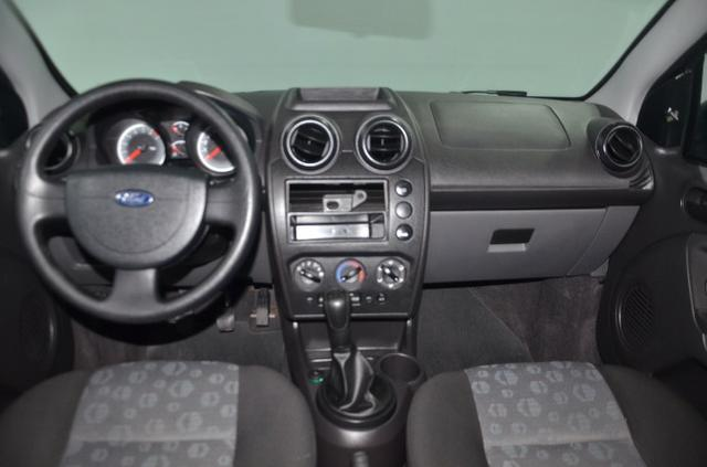 Ford Fiesta SE 1.0 Flex 2014 - Foto 3