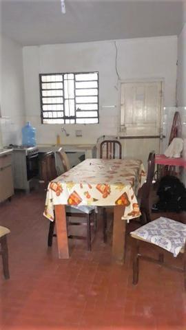 Alugo Casa em Salinas Bem Localizada - Foto 6