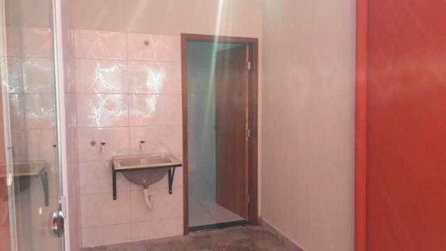 Casa a venda -Birigui-SP/ Bairro Colinas - Foto 7