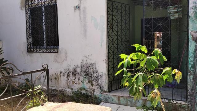 Casa 6x33 , no jardim iracema , prox de supermercado, onibus , etc - Foto 3