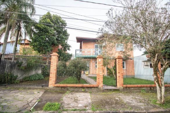 Casa à venda com 4 dormitórios em Serraria, Porto alegre cod:9888916 - Foto 2
