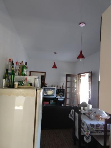 Alugo Casa Temporada em Itapoá está vaga Apartir dia 24/12 ate dia03/04/20 - Foto 4