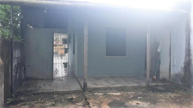 Alugo Casa em Salinas Bem Localizada - Foto 5