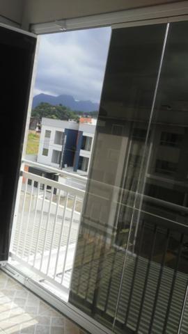 Apartamento Residencial São Luiz - Foto 12