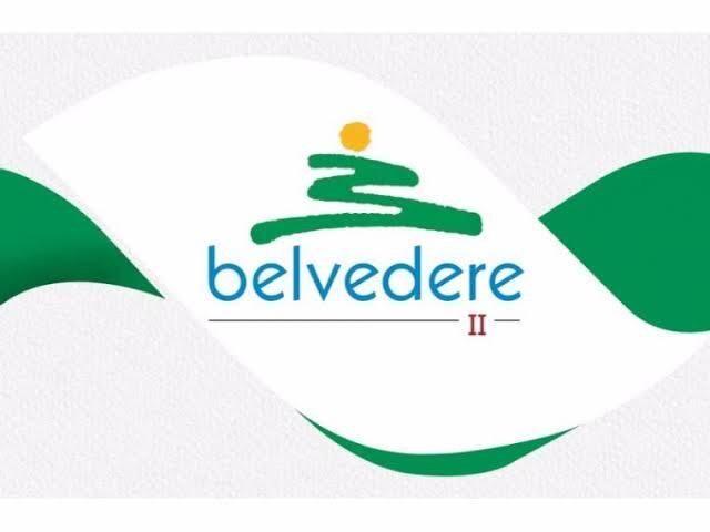 Terreno Belvedere 2