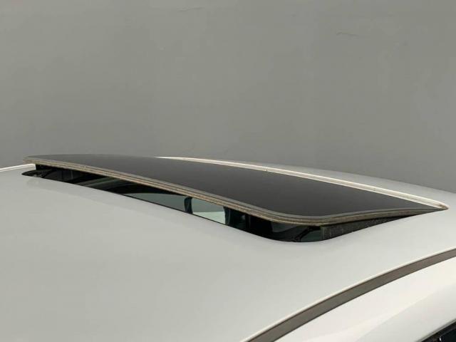 Hyundai Elantra GLS 2.0 AUT - Foto 5