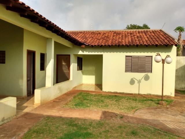 Casa no Parque Alvorada - Foto 8