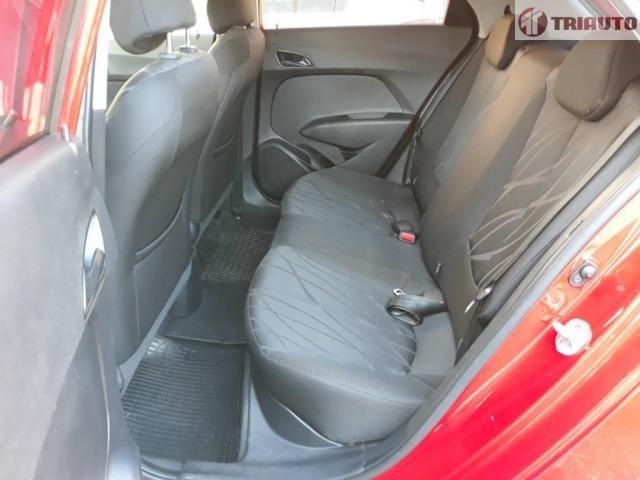 Hyundai HB20 1.0 Confort /// POR GENTILEZA LEIA TODO O ANÚNCIO - Foto 10