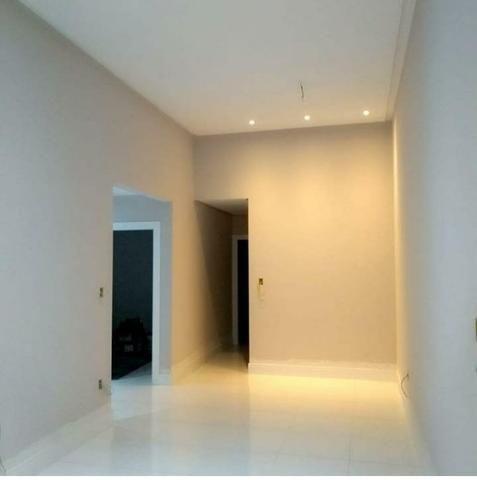 Casa duplex alto padrão - Foto 7