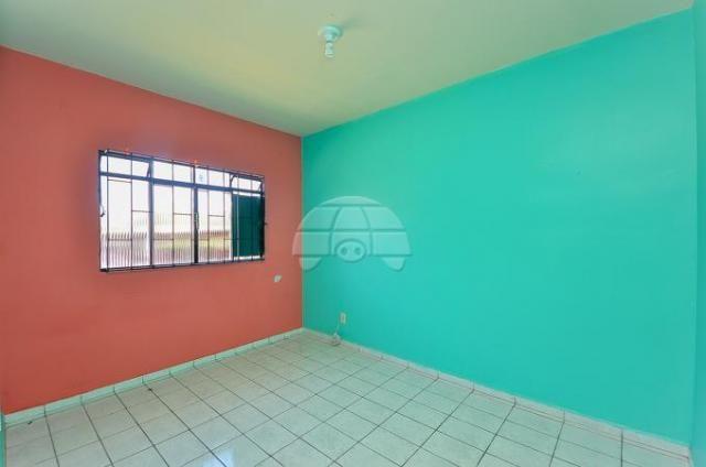 Apartamento à venda com 2 dormitórios em Cidade industrial, Curitiba cod:152644 - Foto 7