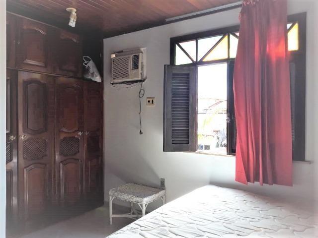 Vendo Casa de 2 Pavimentos em Salinópolis-PA - Foto 14