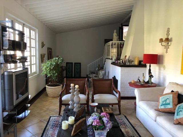 Casa 4 quartos no melhor local de Nogueira, Petrópolis - Foto 6